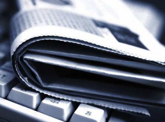 computer-newspaper