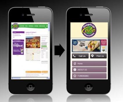 mobile-sites-1024x356