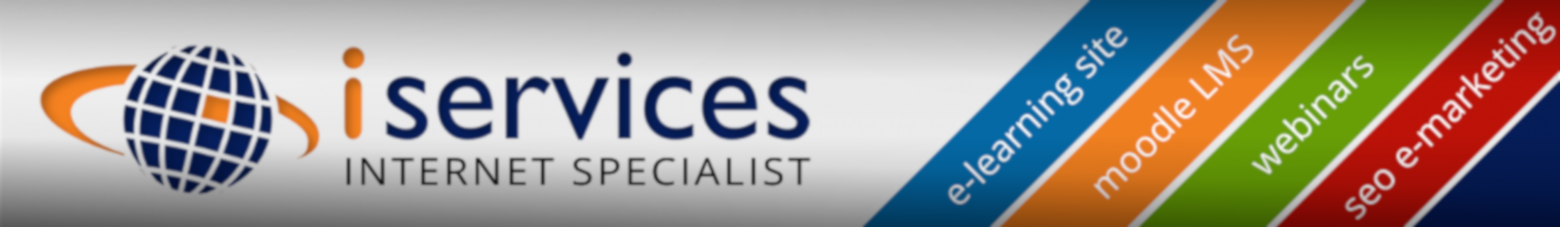iservices-header1111-new
